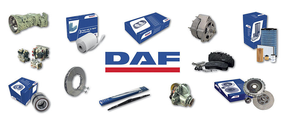 reliable truck parts south africa - DF  DFL  ummins  Fleetrite Parts  International rucks ...